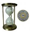Presýpacie hodiny 11145 M - 30 minút cd98a1296ed