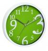 Nástenné hodiny 603034 G d9ea54801fe